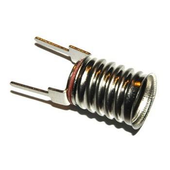 E10 Lampje Fitting