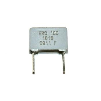 MKT 68nF 100V R7,5