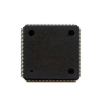 XC95144XL
