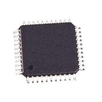XC9572XL10 VQFP44
