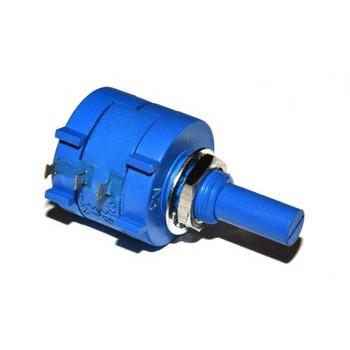 10 Slag Potmeter 100 kΩ LC
